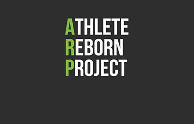 athletereborn